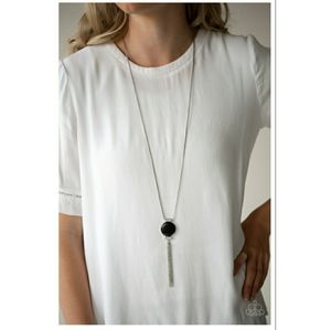 Happy As Can BEAM Necklace